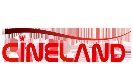 logo_cineland