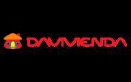 logo_davivienda
